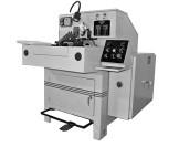 CNC Horizontal type Honing machine, cylinder honing machine, small inner holes processing machine