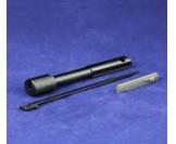 Honing Abrasive Mandrel L10 Series, High Precision Honing Mandrel